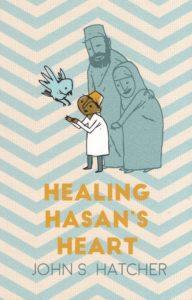 Healing Hasan's Heart